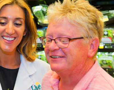 ShopRite Teams Up with Paramount Rx During National Diabetes Awareness Month to Host Free ...