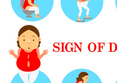 13 Best Ayurvedic Treatment For Diabetes, Remedies And ...