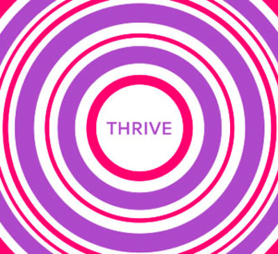 Le-Vel Thrive Review - Healthy MLM Business Opportunity?