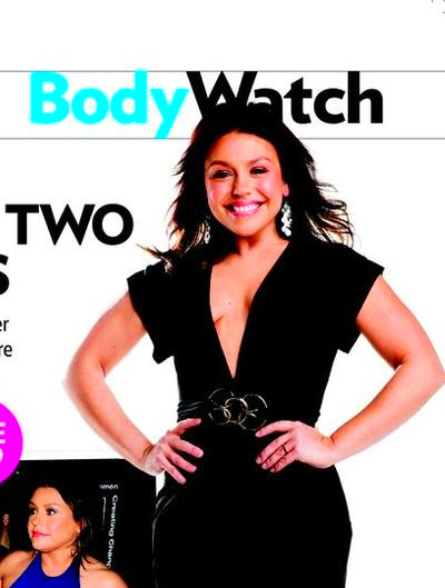 ... Ray Lost Weight Pictures How did rachel ray lose weight master diet