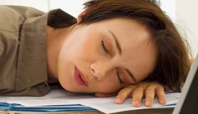 Why Do You Keep Feeling Tired and Thirsty?   MD-Health.com