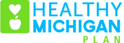 Healthy Michigan Plan Income Limits