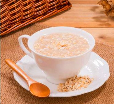 Is Oatmeal Good for Diabetes - How To Reverse Type 2 ...