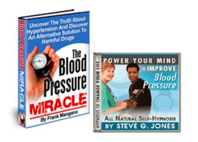 ... to reduce blood pressure or read this guide to reducing blood pressure