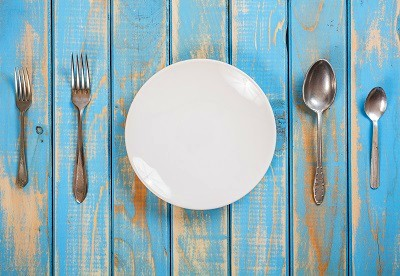 Intermittent Fasting—Latest Diet Fad or the Holy Grail of Weight ...