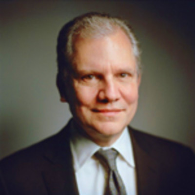 Worried Sulzberger to Discuss NYT's Future at Hunter June 15