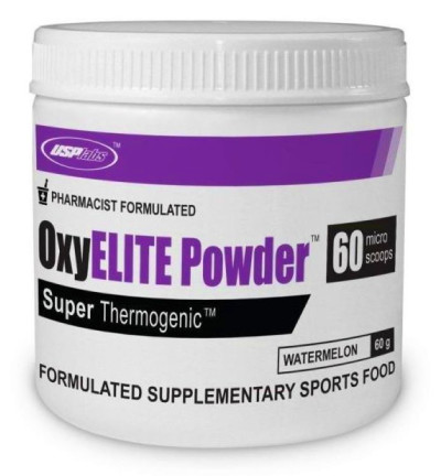 But Dangers of Taking Oxy Elite Pro gym shirts at