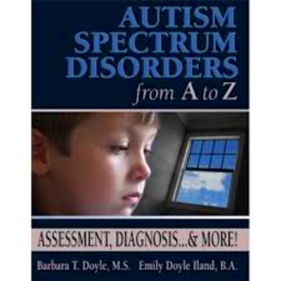 Symptoms of Autism Research Papers the Six Main Symptoms of Autism