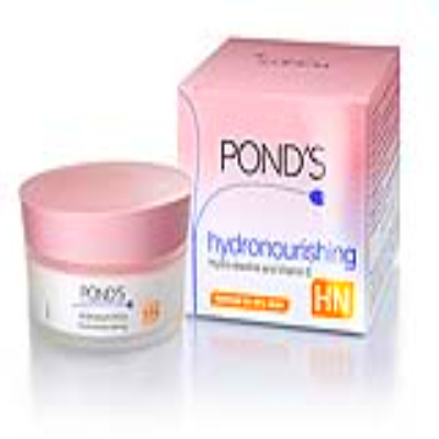 Nourishing Anti Wrinkle Cream Skin Care For Women By Pond's 225ml