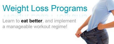 rating Weight Watchers as a weight loss program | A Online health ...