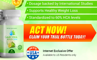 "name of Garcinia Cambogia you're looking for is ""Garcinia Cambogia ..."