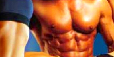 """Unusual Tips in """"Truth About Abs"""" to Lose Your Stomach Fat ..."""