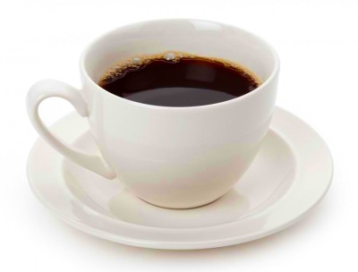 """Coffee... upgraded? Is """"Bulletproof Coffee"""" all it's cracked up to be? 