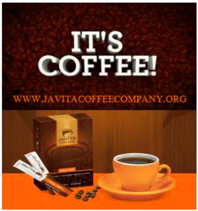 Javita Weight Loss Coffee Company Is Creating A Sign Up Frenzy Online ...