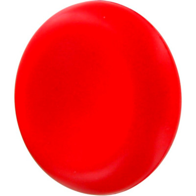 Red Blood Cell Stress Ball