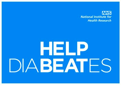 Radio Advertising - NHS Campaign, Greater Manchester