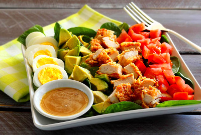 Healthy Paleo Diet Recipes – Health & Fitness Tips