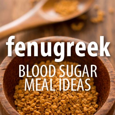 Dr Oz: How Does Fenugreek Work? Plant-Based Way To Lower ...