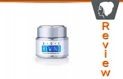 Ripoff Report | DR. OZ rewind age cream Complaint Review ...