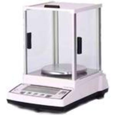 Prime Scales PS-B1002 - Analytical Balance, 1000 x 0.01g - Coupons and ...