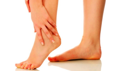 5 Effective Home Remedies To Treat Neuropathy | Search ...