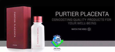 Purtier Malaysia – Stem Cell Therapy | PURTIER