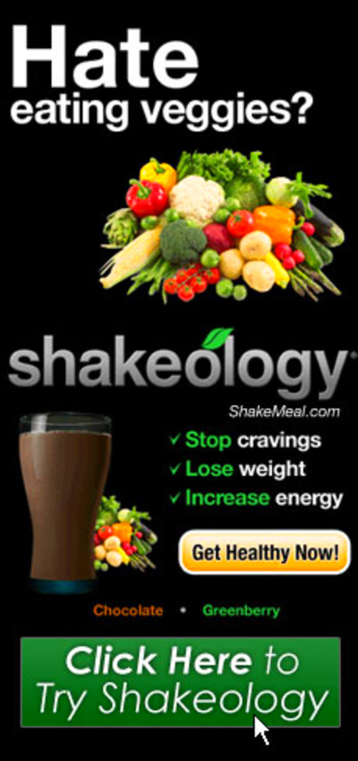 ... Union Loans | Search Results | Shakeology Van Diet Shake Reviews