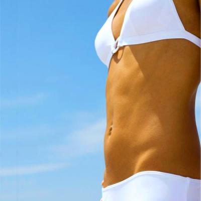 ... Tone Your Abs - Bikini-Belly Bootcamp Workout Routine | Shape Magazine