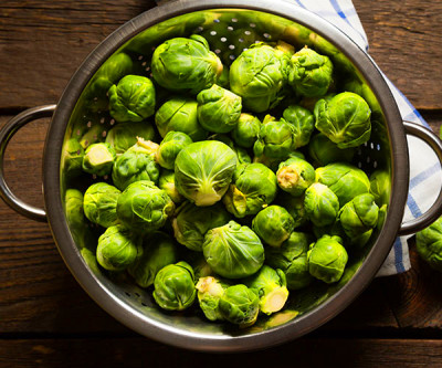 4 Worst Vegetables For Weight Loss (They're Making You ...