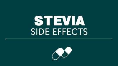Stevia Side Effects – hd-m.com