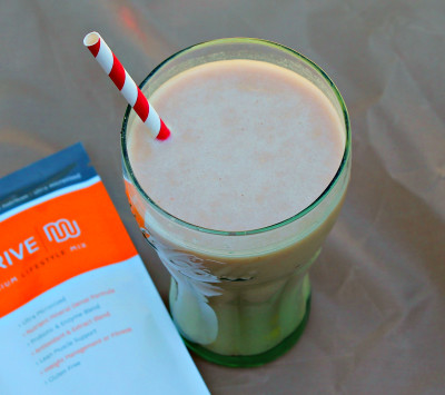 thrive premium lifestyle dft review | A Online health magazine for daily Health News, beauty tips, fitness, healthy living