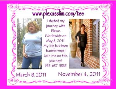 plexus slim vs fitsticks | Lose Weight Tips