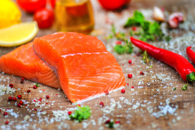 6 Fantastic And Healthy Foods For Diabetics