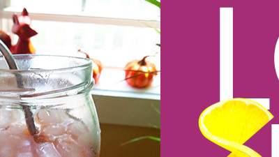 sugar free alcoholic drinks for diabetics
