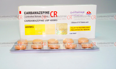 Carbamazepine manufacturer,exporter,manufacturing possibilities ...