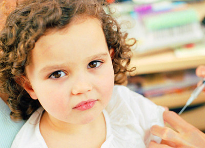 New research indicates that kids with Type 2 diabetes are at a higher ...