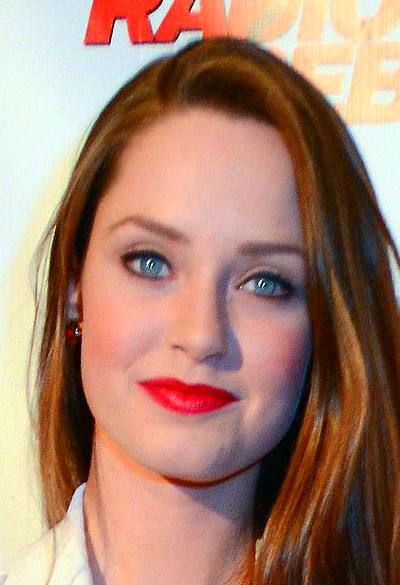 Picture of Merritt Patterson in General Pictures - merritt-patterson ...