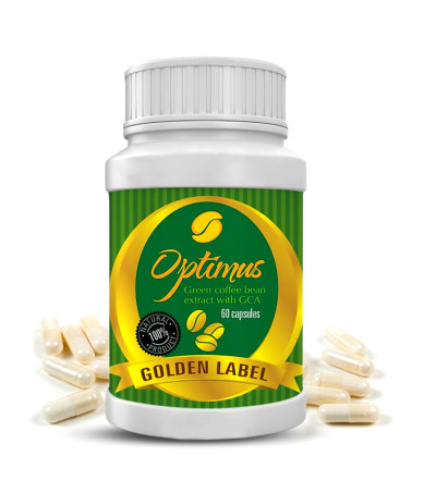 Green Coffee bean extract is the hottest weight loss supplement of the