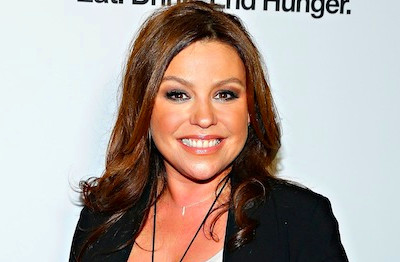 WATCH: TMZ Slams Rachael Ray for Her Weight (and For Liking Soup) and ...