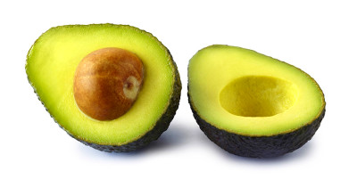 Benefits of eating avocados - The Sports Nutrition ...