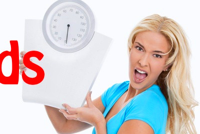 10 Foods You Should Never Eat if You Want to Lose Weight - Page 3 of 3 ...