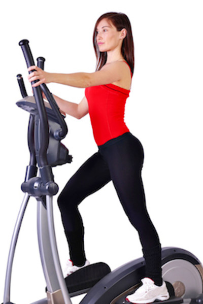 Elliptical Reviews for 2017 - Best Elliptical Machines ...