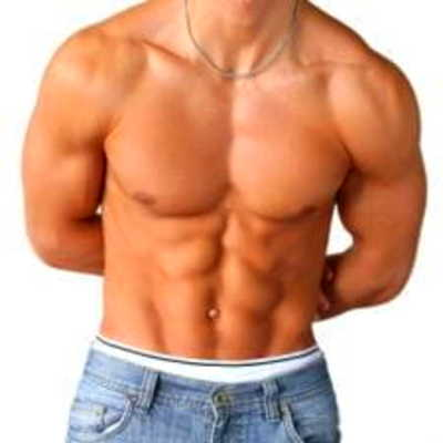 ... , Abdominal Exercises, Good Abs Workout, Great Fat Loss Program