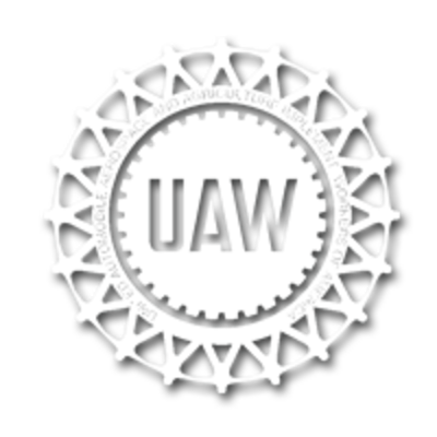 Corporate site - About UAW Local 1250