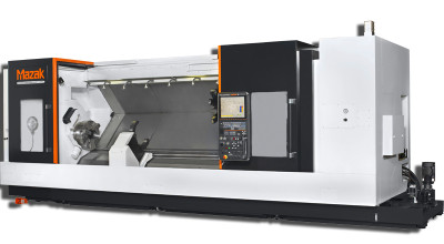 CNC Turning Shop Offing State of the Art Turning Services ...
