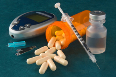 6 Common Myths and Misconceptions About Diabetes | Diabetes | US News