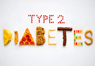 In more than 90% of cases, type 2 diabetes can be prevented by making ...