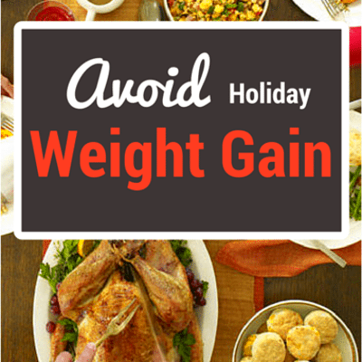 Dr Oz: Avoid Holiday Weight Gain + Mo'Nique Weight Loss