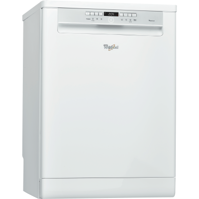 dishwasher,standard size dishwasher,powerclean dishwasher,6th sense ...