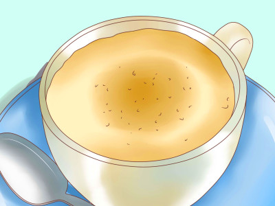 4 Ways to Use Cinnamon to Help With Diabetes - wikiHow